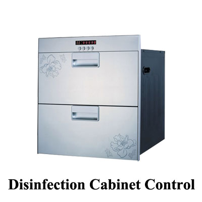 disinfection cabinet control switch factory